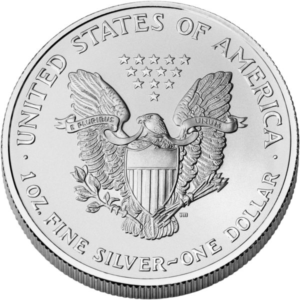 2006 AESilver_Bullion_Hi-Res_Rev