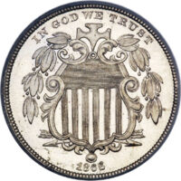 1866_nickel_obv