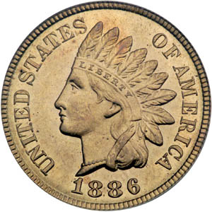 p-279-1886_indian_cent_t2_obv.jpg